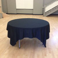 nappe_ronde